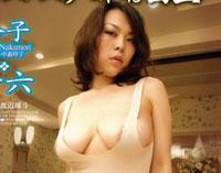 【エロ動画】くねるムチムチお姉さんと密室デート16 玲子