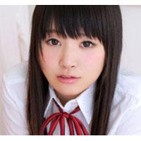 【木村つな 無修正 動画】オナニー中にセールスマン来てそのままやっちゃった美少女!