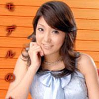 【無修正】レッドホットジャム Vol.82 モデルコレクション : 葉月紗絢