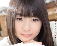 【エロ動画】つぼみと子作り新婚生活