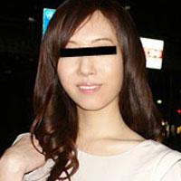 婚活で夜の勉強会 愛原久美 28歳