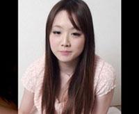 熟女の四十八手指南 14 古川朱美 31歳