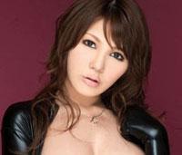 【エロ動画】巨乳痴女 Gカップ!!わがまますぎる腰フリ 相澤リナ