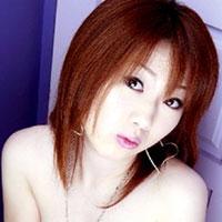 東京熱流女子捕獲大作戦:小沢雪