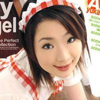 【無修正】Sky Angel Vol.022 鮎川泉