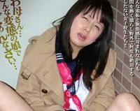 【エロ動画】女子校生 野外露出オナニー VOL.2
