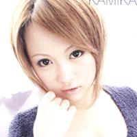カミカゼ・ガールズVol.76 黒沢あき