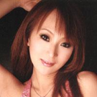 レッドホットフェティッシュコレクション Vol.64 : 水川アンナ