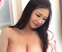 【エロ動画】大人の裸 2 三井倉菜結 今井花菜