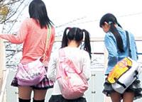 【エロ動画】ロ●ータ絶叫輪姦集 4時間
