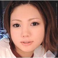 レッドホットジャム Vol.93 制服美女倶楽部 : 川嶋いろは, ジェナ