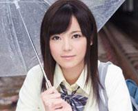 【エロ動画】ハニカミ フライングデビュー18歳 美咲はる