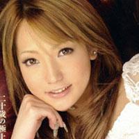 レッドホットジャム Vol.159 モデルコレクション 新垣セナ