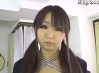フルロード67 DOCOMOショップの女 森田くるみ