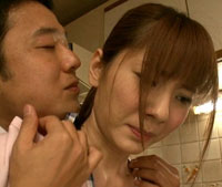【エロ動画】ソープランドに売られた人妻 麻美ゆま