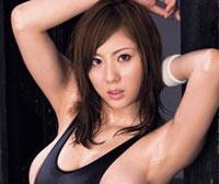 【エロ動画】スポーツジムの女 麻美ゆま