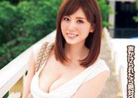【エロ動画】ナンパ待ちの女 麻美ゆま
