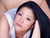 【エロ動画】小向美奈子×アリスJAPAN 人気シリーズ完全網羅スペシャル 小向美奈子