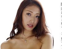 【無修正】変態淫乱巨乳熟女 小早川怜子