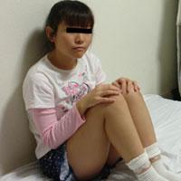 【無修正】薬剤事件簿FILE019