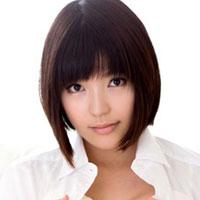 【無修正】ラフォーレガールVol.12 黒髪ロリ美少女は中出しセックスがお好き 葵ゆめ