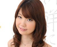 【無修正】Premium Juice Vol.7 岡野めぐみ