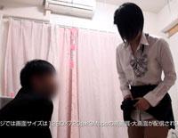 不登校生徒にしてやる姦出席 坂井菫