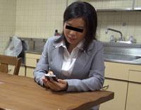 【無修正】クレーム炎上 「返金できないならお前が払え!」 大西香奈子
