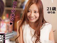 【エロ動画】裏開店中の逆ナンガールズバー カウンター越しは超ビンビン!!