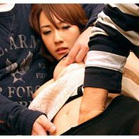 【無修正】ユルユル泥酔娘をまわす 綾瀬は○か激似 水沢えみり