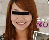 【無修正】ピュアな素人娘が騙された怪しすぎる撮影会 – ひろみ