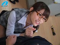【エロ動画】LOVELY DOLL イタズラしちゃう♥ 6コスチューム 二階堂あい