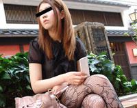 【無修正】天然むすめ 素人ガチナンパ ~Sキャラ娘をナンパしちゃいました~ 池田美優 22歳
