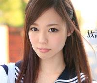 放課後に、仕込んでください ~恥ずかしいけどまた来ちゃいました~ 吉村美咲