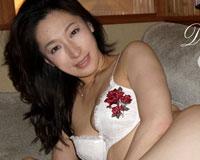 【無修正】AV女優と飲み…そして泊まりSEX by HAMAR 8 前編 松本まりな