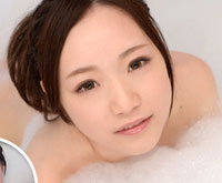 【無修正】極上泡姫物語 Vol.25 瀬奈まお