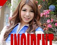 働くオンナINCIDENT ~キャンペーンガール一ノ瀬麗花のCASE~ 一ノ瀬麗花・大空美緒