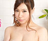 極上泡姫物語 Vol.30 ひばり結羽