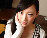 天然むすめ 雪原露出 ~吹雪の中の幻想的な18歳の色白マンコ~ 伊藤美侑佳