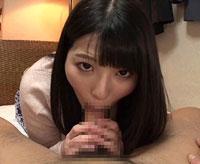 【エロ動画】中出しの出来る風俗案内嬢 上原亜衣