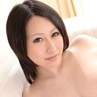 星咲優菜のREAL SEX STORY 星咲優菜