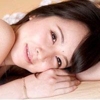 デリヘル嬢は現役女子大生 岩佐あゆみ
