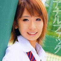 【無修正】キャットウォーク ポイズン 30 : 美咲結衣