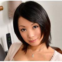 【無修正】ホロ酔い若妻の誘惑 ASUKA