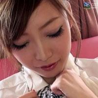 【無修正】めっちゃシタイ!!改#060~巨乳美人の中出しデビュー~ ムチムチボディでギャル系の女子校生レオナ