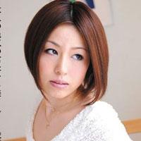 CATCHEYE Vol.35 富永ひろ美
