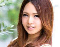 【無修正】キャットウォーク ポイズン 94 美少女初生中 : 百田ゆきな