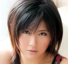 ①KIRARI 48 ~The Best of 水沢杏香~ : 水沢杏香