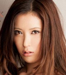 【無修正】KIRARI 50 ~セレブ妻の淫乱生活~ : ふしだらなオマンコ春日由衣