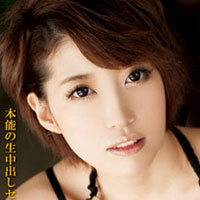 【無修正】KIRARI 54 ~The Best of 優希まこと~ : 優希まこと